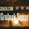 NewGroteskSquareTWO.otf fonts