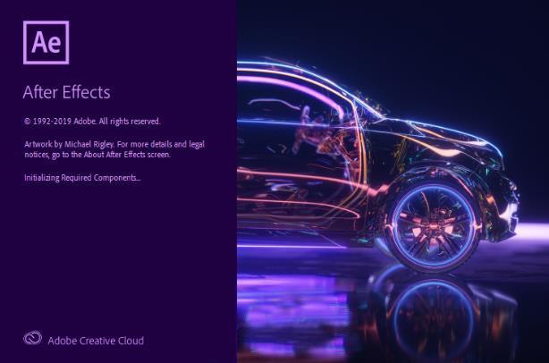 Adobe Premiere Pro 2020 for mac完整破解版下载v14.9