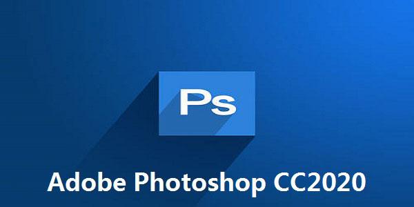 Adobe Photoshop CC 2020简体中文版下载