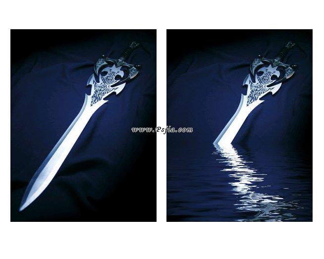 PS水纹滤镜,倒影滤镜,水波滤镜