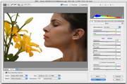 Camera Raw 6.7 for PS CS5(32位绿色版)