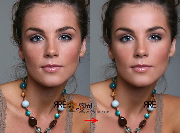 Neat Image Pro v7.0 英文破解版