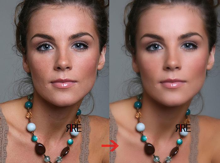 (皮肤美容滤镜)Beauty Box Photo v3.0.4 汉化破解版