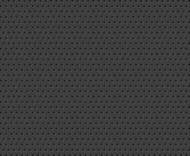 黑色点状夹角背景填充图案